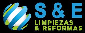 S&E Limpiezas y Reformas